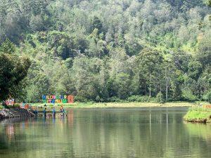 Ridwan Kamil Segera Bentuk Badan Khusus Tangani KBU dan Citarum