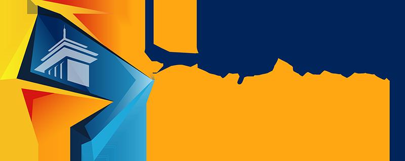 Info Wisata Bandung