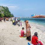 Disparbud Jabar Tutup Destinasi Wisata Daerah untuk Cegah Penyebaran Corona